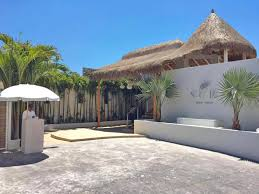 stylish sur beach house opens in cabo san lucas cabo blog