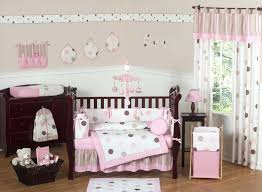 decoration baby room large size of breathtaking fair baby bedroom
