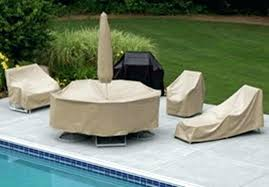 patio furniture covers waterproof electrowow info