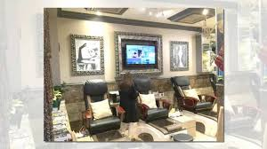 melrose nail spa salon in dallas tx 75219 947 youtube