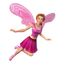 barbie fairy secret barbie movies picture barbie fairy secret