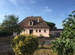 aquitaine luxury farm house for sale buy luxurious farm house aquitaine locations property sellers ltd