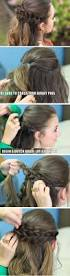 best 25 easy prom hairstyles ideas on pinterest easy prom hair