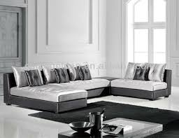 Simple Furniture Design Living Room  A And Decor - Indian furniture designs for living room
