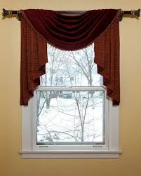 18 best curtains images on pinterest window treatments curtains
