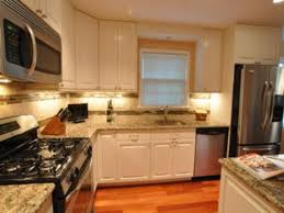giallo fiorito granite with oak cabinets famous giallo fiorito granite countertop pictures motif home
