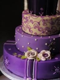 purple birthday cakes download free purple birthday cake designs