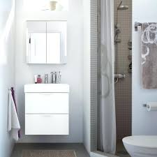 bathroom storage ideas ikea small ikea bathroom ideas small bathroom storage ideas ikea small