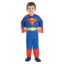 Megamind Halloween Costumes Batman Toddler Boy Costume 2t 4t Target