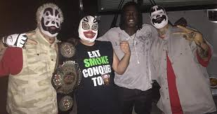 dolph ziggler halloween costume r truth u0027s career in jeopardy hbk to work one more match pro