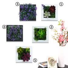 compare prices on plant wall hanger online shopping buy low price