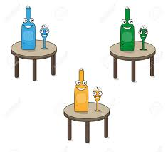 beer bottle cartoon bottle clipart suggestions for bottle clipart download bottle