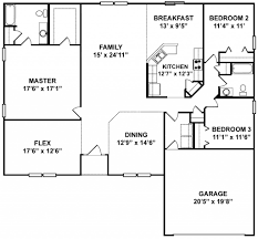 laundry room layout 3 bedroom 2 bath floorplan for laundry room