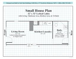 Home Design Rules Of Thumb Safe Shed Buildings Small House