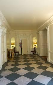 87 best kensington palace images on pinterest palaces