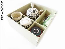 Japanese Gift Ideas Gift Ideas From Japan U2013 Japanese Goods Online Store Akazuki