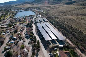 rv storage santee lakes