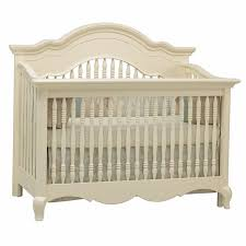 Vintage Nursery Furniture Sets 13 Best Baby Stuff Images On Pinterest Baby Cribs Baby Crib And