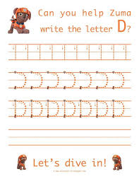 97 best kinder prep images on pinterest alphabet activities