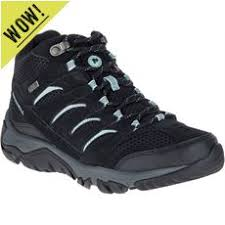 womens walking boots sale uk womens walking boots womens hiking boots go outdoors