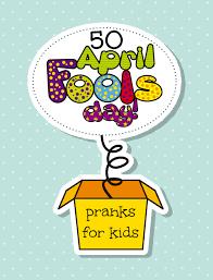Pranks For Bedrooms 50 April Fools Day Pranks For Kids Family Friendly U0026 Kid Approved