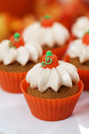 3 easy diy pumpkin treats for fall rosanna pansino