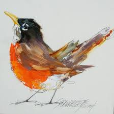 37 best robins images on pinterest robins american robin and