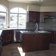 Creative Kitchens Creative Kitchens 15 Photos Contractors 11122 W Alabama Ave