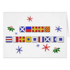 flag greeting cards zazzle