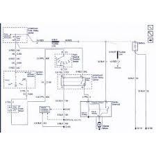 workhorse p32 wiring diagram workhorse wiring diagrams collection