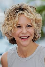 hair styles for 80 years and thin hair short curly hairstyles for women over 40 bing images short hair
