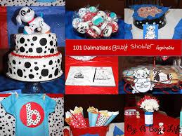 a bug u0027s life 101 dalmatians baby shower