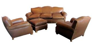 Light Green Leather Sofa Leather Sofa And Chair Sets Sanblasferry