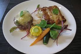cuisine easy toulouse cours de cuisine chez cuisin easy à toulouse 31 wonderbox