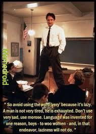 Robin Williams Meme - the best robin williams memes memedroid