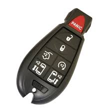 amazon com remote store chrysler town u0026 country keyless entry