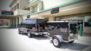 Port Canaveral Car Rental Shuttle Port Canaveral Transportation Ocs Orlando Florida