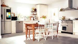 wholesale kitchen appliances wonderful wholesale kitchen appliances wholesale kitchen