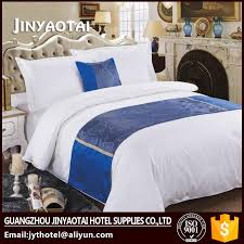 Twister Duvet Set Hemp Bed Sheets Hemp Bed Sheets Suppliers And Manufacturers At