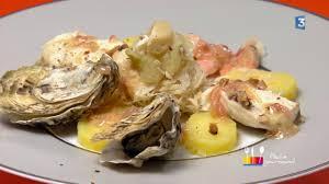 tv5 monde recettes cuisine plat poisson alassane vous propose sa recette choucroute