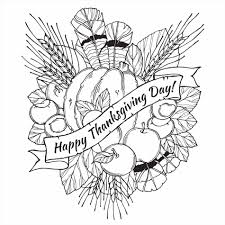 thanksgiving worksheets third grade thanksgiving thankful tree coloring page with mickey mouse