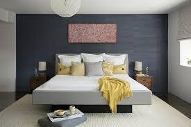 gestaltung schlafzimmer farben farbideen schlafzimmer wande gestalten haus design ideen inside