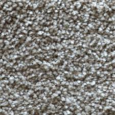 shot ii color tuscan texture 12 ft carpet h2004 402 1200 ab