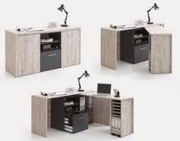 Fold Away Desk by Liam