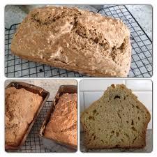 Vegan Gluten Free Bread Machine Recipe Great Easy Spelt Bread Recipe No Yeast Rising Or Kneading