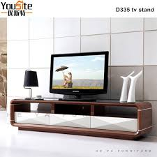 Cabinet Living Room Furniture by 16 Living Room T V Unit Lcd Tv Showcase Design For Wall