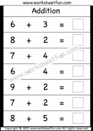 all free printable worksheets u2013 worksheetfun page 4