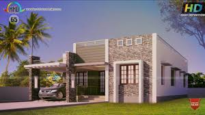 pin by azhar masood on house elevation indian single pinterest