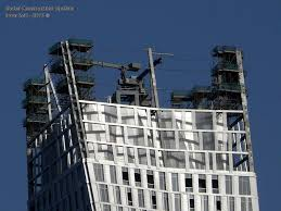 cayan tower floor plan dubai constructions update by imre solt cayan tower photos aka