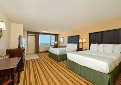 2 bedroom suites in daytona beach fl lexington inn suites daytona beach from 78 daytona beach hotels